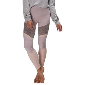 Alo yoga Sheila leggings